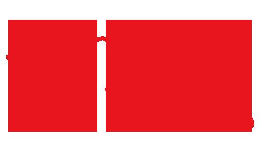 Szarka Tamás